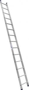 АЛЮМЕТ (ALUMET) Лестница приставная АЛЮМЕТ 6115