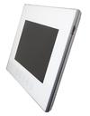 Tantos Marilyn HD Wi-Fi s (white)