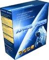 APACS APACS 3000 ISS