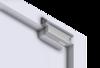 Aler Комплект смещения якоря 150PR (серый)