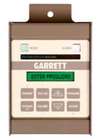 Garrett Magnascanner MS-3500