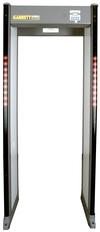 Garrett PD-6500i
