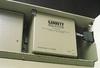 Garrett ББП для PD-6500i