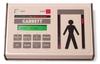 Garrett Выносной пульт ДУ для PD-6500i