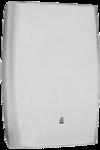 Roxton MS-80TW