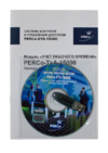 PERCo PERCo-T&A-15000