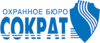 Сократ Коммутатор локальной сети ПЦО 8 портов