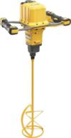 DeWALT Миксер строительный аккумуляторный DeWALT DCD 240 N без АКБ и З/У