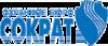 Сократ Стойка под оборудование 19'' для диспетчерского центра ПЦО 42U