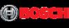 Bosch BIS-XACE-32DR45