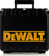 DeWALT Лобзик сетевой DeWALT DW 349