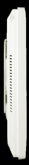 Falcon Eye Cosmo HD Wi-Fi