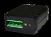 Inter-M Inter-M USB-RS485