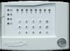 Сократ Клавиатура ППКОП NFC (М4)