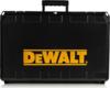 DeWALT Перфоратор сетевой DeWALT D 25501 K