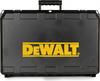 DeWALT Перфоратор сетевой DeWALT D 25601 K