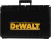 DeWALT Перфоратор сетевой DeWALT D 25723 K