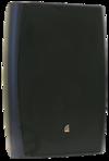 Roxton MS-80TB
