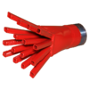 Пламя HP 25-5(МПП-100.460) Насадок-распылитель