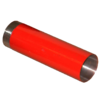 Пламя HPГ 50(МПП-100.450) Насадок-распылитель