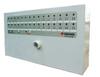 Спектрон Спектрон ПК 108 (8 ШС)