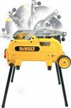 DeWALT Пила торцовочная сетевая DeWALT D 27107