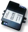 Видеотехнология VTP-01KH