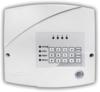 Сократ Приток-А-КОП-03 (4) в комплекте с NFC считывателем, без модема GSM