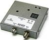 Видеотехнология VTM-305