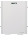 Inter-M ISP-108