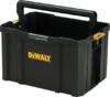 DeWALT Ящик для инструмента DeWALT TSTAK DWST1-71228