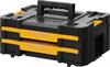DeWALT Ящик для инструмента DeWALT TSTAK IV DWST1-70706