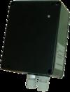 Телеинформсвязь БП-2А-Г