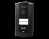 2N Telekomunikace Домофон 2N IP Base с камерой, черная рамка (2N9156111CB)