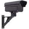 Microlight Helios IR-1 Zoom