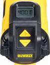 DeWALT Фен строительный сетевой DeWALT D26414