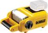 DeWALT Фонарь аккумуляторный DeWALT DCL 060 Без АКБ и ЗУ