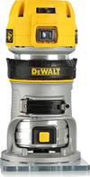 DeWALT Фрезер сетевой DeWALT D 26200