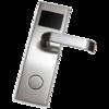 Iron Logic Z-7 EHT серебро