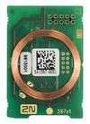 2N Telekomunikace Считыватель RFID 2N IP Base (125кГц) (2N9156030)
