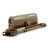 Нора-М Нора-М 520 ЕСО (коричневый)