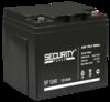 Security Force Аккумулятор 12В 40 А∙ч (SF 1240)