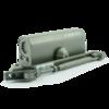Нора-М Нора-М 530 URBOnization (бронза)