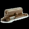 Нора-М Нора-М 530 URBOnization (коричневый)
