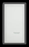 Сократ РПДУ для базового модуля или ретранслятора 430-470 МГц, 25 Вт