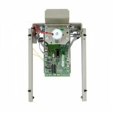 Механизм картоприемника PERCo IC-02.322.00 (SR-034)