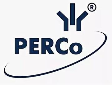 Плата считывателя PERCo IC02.1.720.00 (SR-076)