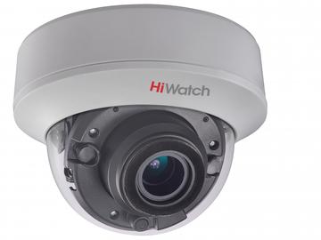 Видеокамера HD DS-T507 (C) (2.7-13.5 mm)