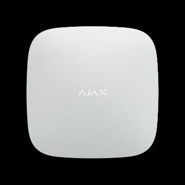 Ajax Ajax Hub Plus white