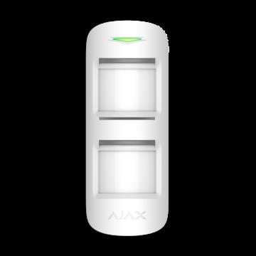 Ajax Ajax MotionProtect Outdoor